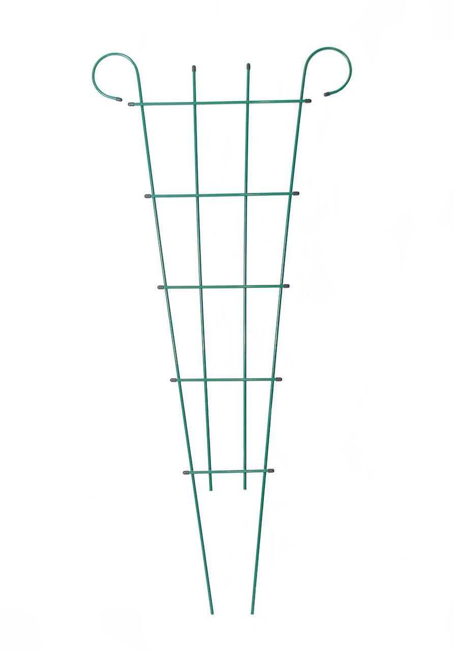 Шпалера Веер (выс.2м.,шир.0,8м.) - купить оптом и в розницу