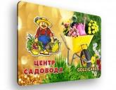 Выпускаем дисконтную карту Gold или Silver в приложении «Кошелек»