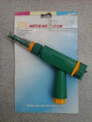 Пистолет-распылитель (JT-096) (Солн.сад)