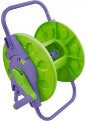 Катушка PALISAD для шланга 30м на колесах (МИ-67403)