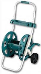 "Катушка RACO для шланга на колесах, 60м./ 1/2"" (4260-55/584)"