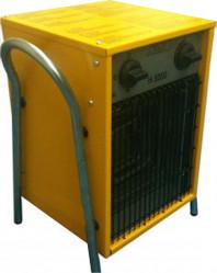 Тепловая система AL-KO Н5000, 5kW 3x400V