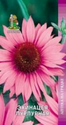 Пряные травы, Аптека Эхинацея пурпурная Ливадия 20шт.  (Поиск)