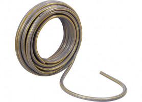 Шланг PALISAD Luxe (Professional)  1/2''  25м. (МИ-67461)