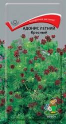Адонис летний Красный однол. 0,3гр. (Поиск)