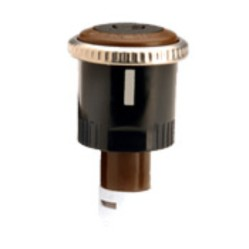 "Многоструйный ротор, полив полосой MP Side Strip 1,5м.х 9м., ""центр.установка"" (арт.MP_SS530)"