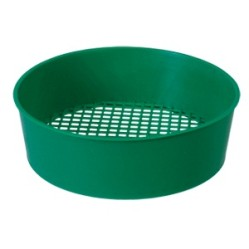Сито LIST'OK пластик d-6,5 h 5см  LBR 17018