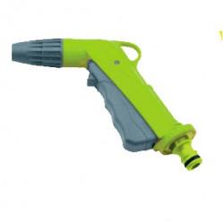Пистолет LIST`OK с внутренним рычагом  LYM 7217