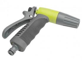 Пистолет LIST`OK с регулятором напора  LYM 7208