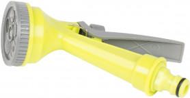 Пистолет LIST`OK 5 режимный  LYM 7209