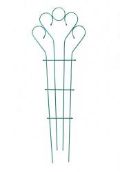Шпалера Декоративная (выс.2,0м.,шир.0,7м.)