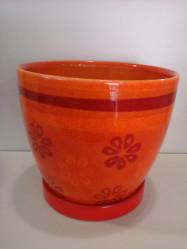 Г.кер.  Оранж 920/16  (ферм-ц.)