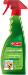Bona Forte  Спрей от насекомых (фл. 500мл)