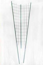 Шпалера Сетка угловая (выс.2м.,шир.0,6-0,7м.)