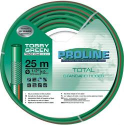 """Шланг FITT  TOBBY GREEN 1/2"""" х 25м."""