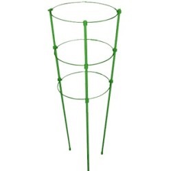 Поддержка LIST'OK д/растений кругл.  90см  LFS-4-90