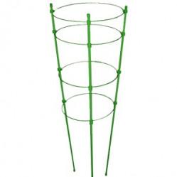 Поддержка LIST'OK д/растений кругл. 120см  LFS-4-120