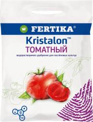 Фертика Кристалон  Томатный (пак. 20гр.)