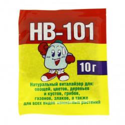 HB-101 регулятор роста (пак. 10гр.)