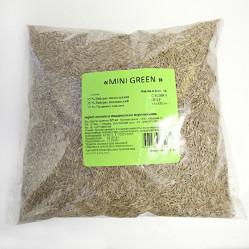 Газон  Mini Green (0,9кг/уп.)