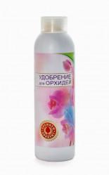 Effect Орхидея корневая подкормка фл.300мл.