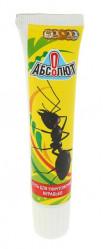Абсолют гель (туба 30мл.) (от сад. и дом. муравьев) Гарант