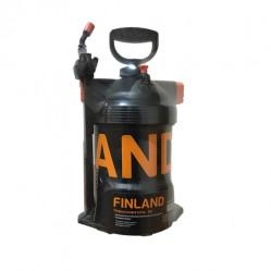 Опрыскиватель FINLAND 5л. 1604