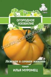 Томат Илья Муромец 0,1гр. Огородн. изоб. (Поиск)
