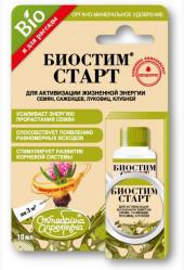 Биостим Старт (фл. 10мл.) Щелково