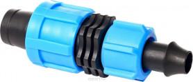 Стартер для ленты с поджимом SL-008 НД  17 (Набор 5шт)