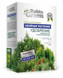 Robin Green  Хвойные растения 1кг.