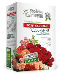 Robin Green  Розы садовые 1кг.