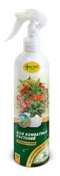 Фаско  Спрей для  всех комнатных растений  фл.405мл.