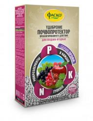 Фаско  Почвопротектор для Плодово-ягодных уд-е (кор.1кг.)