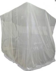 Антимоскитная сетка-тент арт.4000-18