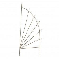 Шпалера Парус/Крыло (выс.2м.,шир.0,9м.)
