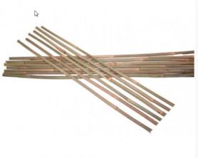 Бамбук поддержка 300см. 24/26мм