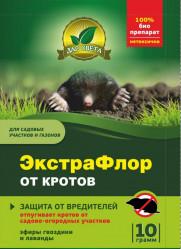 ЭкстраФлор от Кротов  (пак.10гр.)