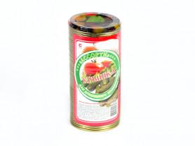 Крышка СКО 1-82 Ассорти  50шт./уп. Челябинск
