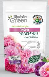 Robin Green  Пионы 1кг.