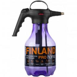 Опрыскиватель FINLAND Home (прозрачный) 2л. 1730