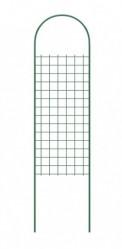 Шпалера Сетка (выс.1,7м.,шир.0,35м.)
