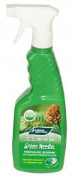 Зеленая Игла Спрей (готовый раствор)  фл.0,5л. Буйские удобрения