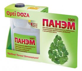 Панэм Opti DOZA (фл.100мл.) ВХ