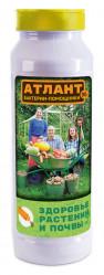 Атлант Бактерии-помощники (банка 90гр.) ВХ