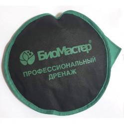 Дренажный диск БиоМасетр SuhtrDrain d-26см