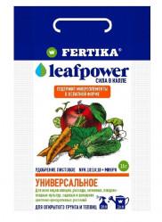 Фертика Leaf Power  Универсальное (пак. 15гр.)