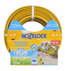 Шланг HoZelock TricoFlex UltraFlex 1/2' (12,5мм)  20м. арт.117002