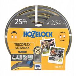"Шланг HoZelock TricoFlex UltraMax 1/2"" (12,5мм)  25м. арт.116241"