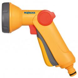 Пистолет-распылитель HoZelock  Rose-Gun  арт.2672